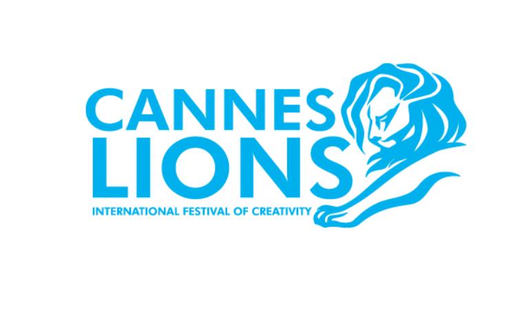 Проект «Спасибо, донор!» на фестивале «Каннские львы»