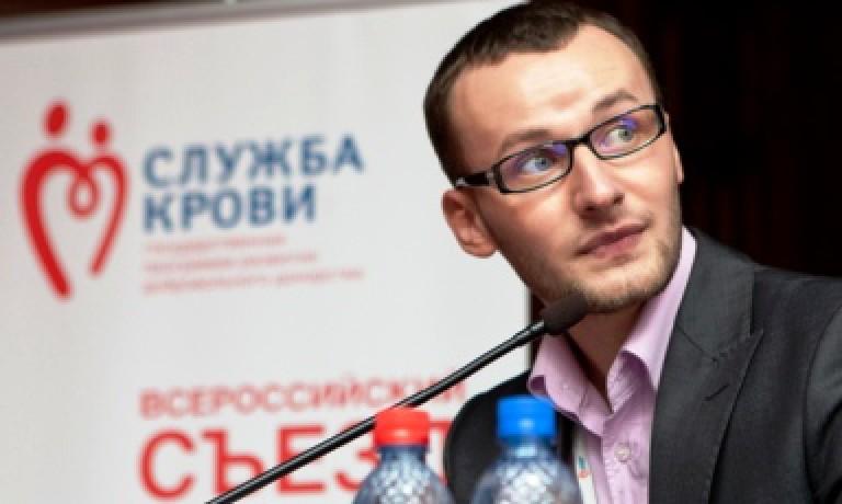 В Минздравсоцразвития России состоялся Всероссийский съезд участников общественных советов