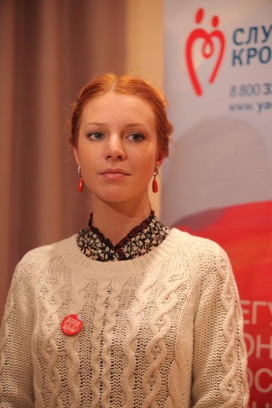 Наталья Подольская присоединилась к конкурсу «Музартерия»