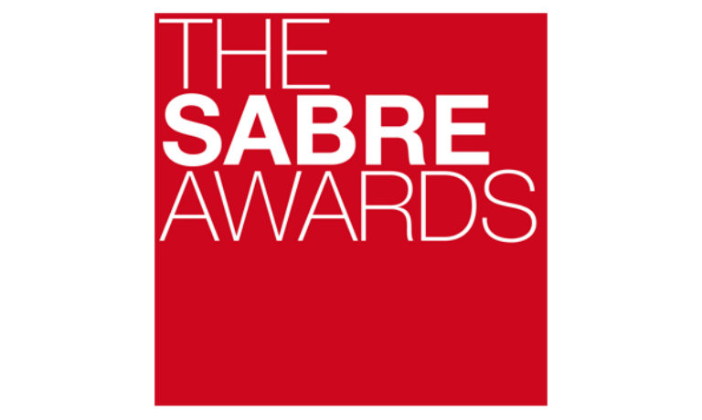 Национальная коммуникационная кампания по развитию донорства крови получила Global SABRE Awards 2011