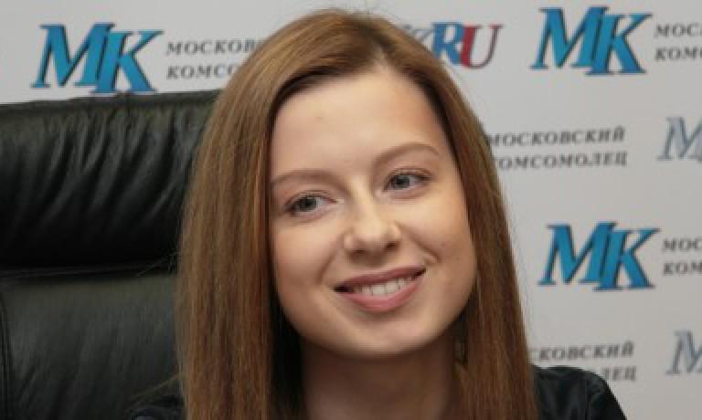 Юлия Савичева: оставаться равнодушным бесчеловечно