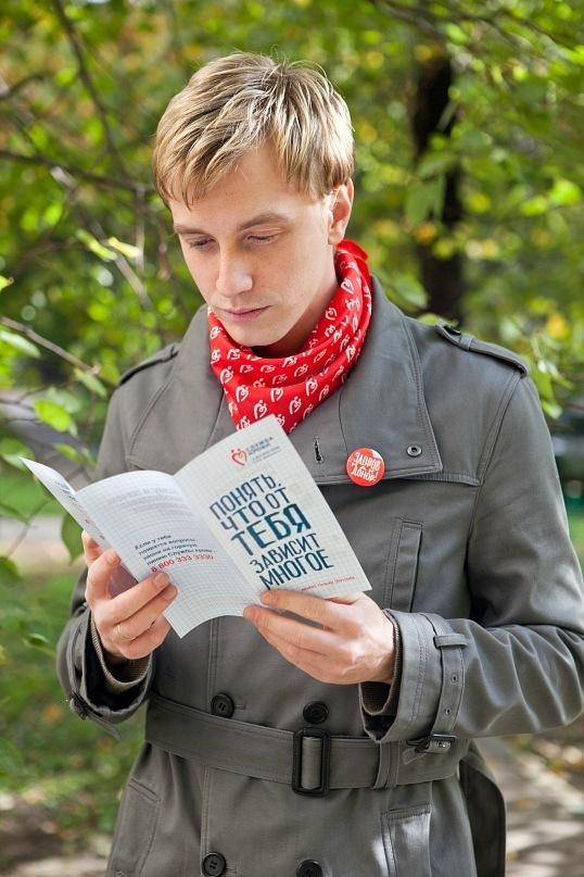 Алексей Гоман на конкурсе Музартерия