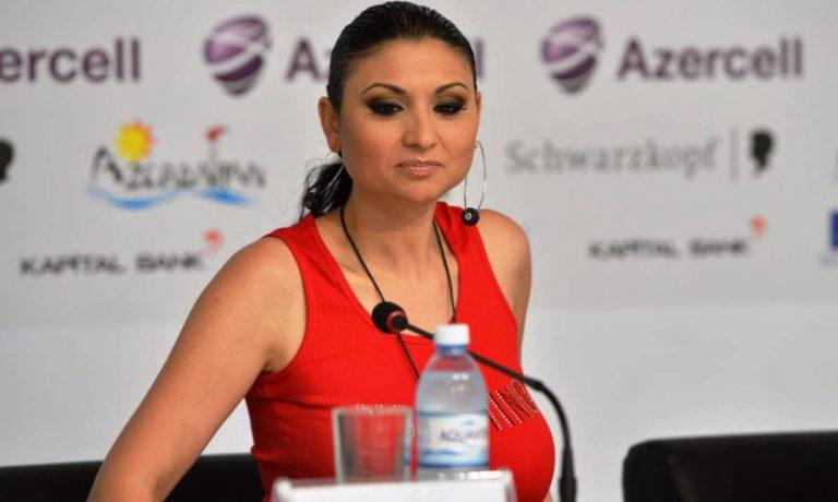 Болгария: вторая пресс-конференция