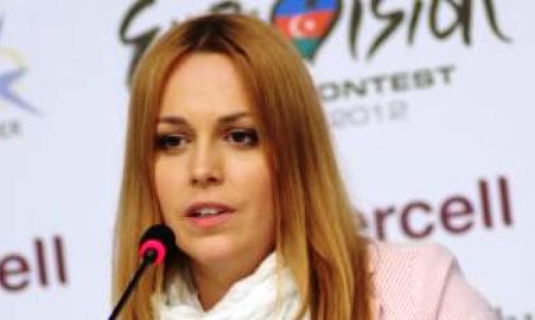 Босния и Герцеговина: первая пресс-конференция