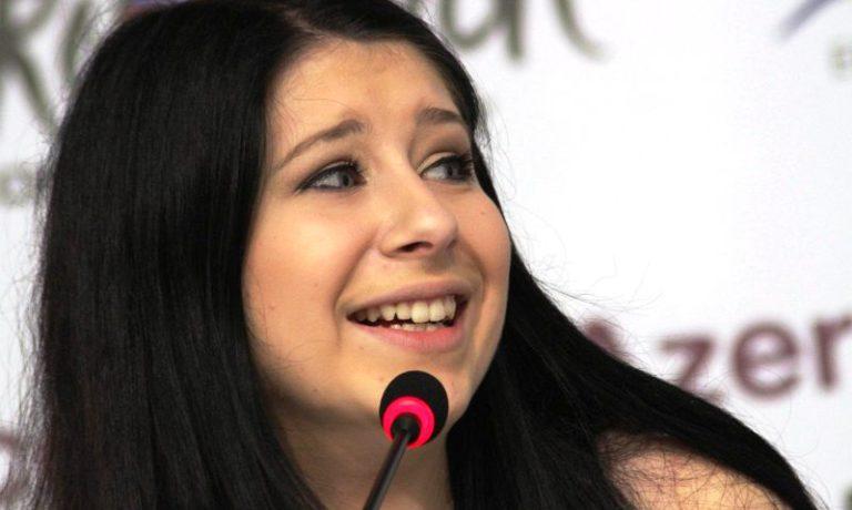 Словения: вторая пресс-конференция