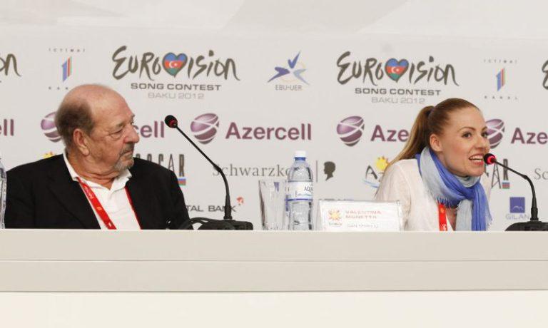 Сан-Марино: вторая пресс-конференция