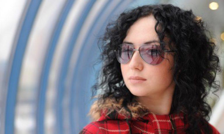StreetMusical: ТАЯ, солистка Cover Kids, стала четвертым участником ПРИНЦ И КОНЬ