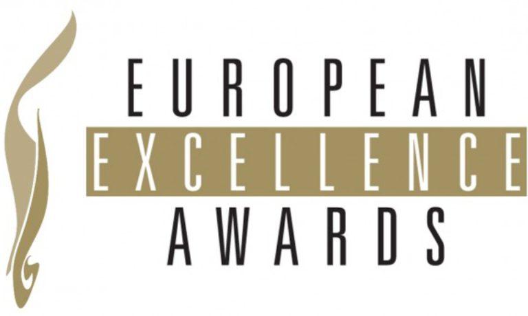МУЗАРТЕРИЯ вошла в шорт лист международной премии European Excellence Awards
