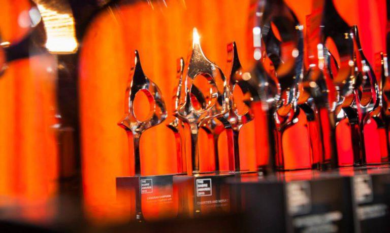 Проект «Музартерия» удостоен сертификата Silver SABRE Awards в номинации «Игра»