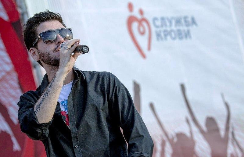 Группа 23-45 о конкурсе МУЗАРТЕРИЯ-2013