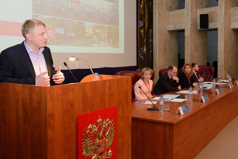 31 октября 2013 года в г. Москва состоялся Всероссийский съезд менеджеров по развитию донорства крови и ее компонентов