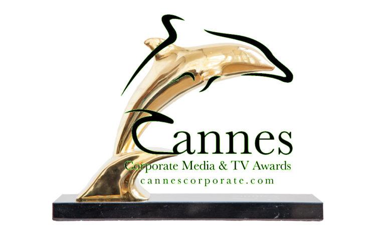 Рекламный ролик Службы крови «Не касается, пока не коснется!» завоевал «Серебряного дельфина» на CANNES CORPORATE MEDIA & TV AWARDS 2014