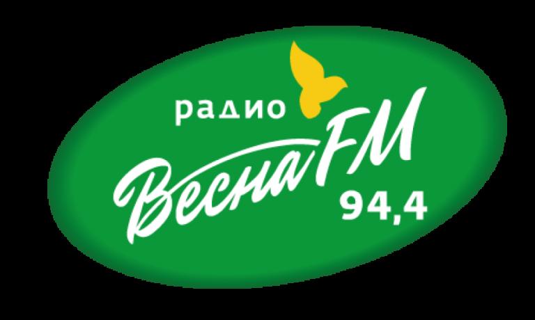 МУЗАРТЕРИЯ на волнах «Весна FM»