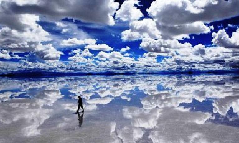 Первый дуэт на песню «Я падаю в небо» (кавер, Ольга Кормухина)