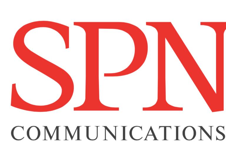 Корпоратив SPN